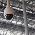 Hochwertige Überwachungskameras kaufen